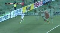 15亚洲杯小组赛巴林1:2阿联酋