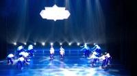 7《激情四平》杨浦区四平社区舞蹈队