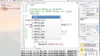 Objective-C循环语句break与continue语句