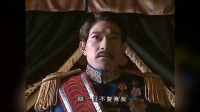 他是最有良心的日本人, 如今娶性感娇妻女儿入中国籍