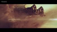 CGI & VFX Showreels 4K- -MOTION GRAPHIC