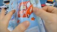 小企鹅波鲁鲁玩具系列 90