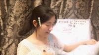 娜娜学英语21天20160708代词复习晚上
