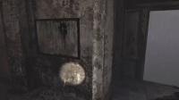 【阿津】沉默之丘 驟雨 Silent Hill Downpour #5 面對懊悔與痛苦