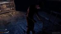 【阿津】沉默之丘 驟雨 Silent Hill Downpour #6 有關良心的故事