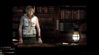 【阿津】沉默之丘3 Silent Hill 3 #5 不要亂吃東西