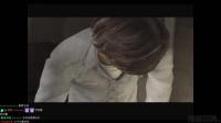 【阿津】沉默之丘4 密室驚魂 Silent Hill 4 The Room #1 水管亨利