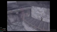 【阿津】沉默之丘4 密室驚魂 Silent Hill 4 The Room #5 結局不太好