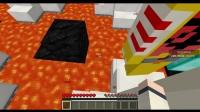 【小本和小萱】我的世界小本的梦#2 跳绳王师父 minecraft服务器mc搞笑游戏视频解说