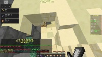 欣阳-Minecraft-skywars-#1超级鬼畜!