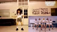 6岁小萝莉罗夏恩跳《Shaket》,以后生个女儿让她学跳舞.mp4
