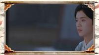 《择天记》仙剑式打开方式 鹿晗古力娜扎唯美爱情线大回顾 花絮超燃精彩看点十足