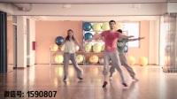 【F3581】2017年有氧健身舞蹈套装8DVD Dance Studio 爵士拉丁有氧舞蹈套路- 2 - Freestyle