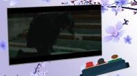 《疾速特攻》基叔被贴身保镖追杀!