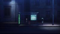 Fate-Apocrypha 02