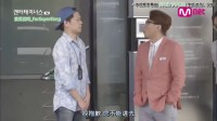 Entertain Us 姜昇润CUT  中文字幕 14-07-31 (润吧肾亏字幕组)-姜昇润(Winner)-Winner