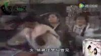 这是影响了无数中国人的经典之作《铁血丹心》主题曲大气磅礴慷慨激昂