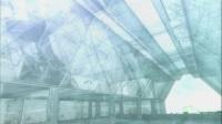 梦比优斯奥特曼外传-亡灵复活01黑暗的墓场