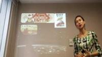 馬詩敏--7.10影響力濃縮版培訓第一講