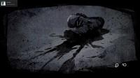 [糖说·deadlight死光][2]老鼠与地下世界
