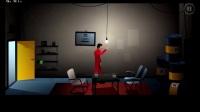 主播君的游戏世界-5——沉默年代(1)
