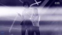 [超清] 131006 - T-ara(智妍)- Number Nine_LN_超清