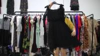 阿邦服装批发-夏款连衣裙清货价50件一份20元一件100件一份19元一件--656期