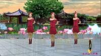 2017最新 蓝天云广场舞 水兵舞《你就是让我爱到心疼的人》附教学