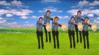 视频茶香中国戴