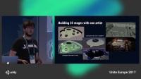 Unite Europe 2017 - Assault Android Cactus postmortem