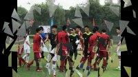 中国初中男子校园足球联赛总决赛