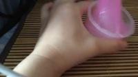 制作水晶泥不用胶水