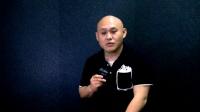 雏鹰电子竞技联赛 主办方专访