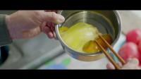 《独根成簇》关爱老年痴呆症公益短片