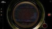 迷失脱逃丨未上锁的房间2丨游戏视频解说02--神秘石窟关