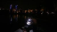 170712WED 流行歌曲 马帅哥 琴友 吉他伴奏 TONY大叔 芳桥湖畔 玄武湖 南京 (3)