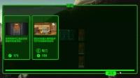 一起来250避难所啪啪啪啊~-FalloutShelter《辐射:避难所》l小太试玩...