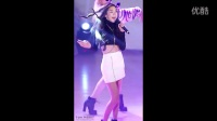 [超清] 140226 - Blady(Tina)- Blood Type B Girl_LN_超清