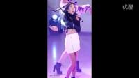 [超清] 140226 - Blady(Tina)- Blood Type B Girl_LN_超清