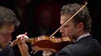 Nikolaj Znaider Sibelius- Violin Concerto III