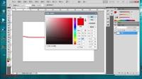 Photoshop基础入门教程 21 画笔工具
