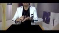 一学就会的小魔术教学-魔术视频-赌神拉牌手法-【优趣乐享】
