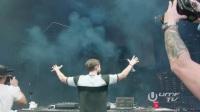 經典重溫 Zedd - UMF Miami 2017