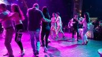 成都经典汇周末Salsa舞会(2017.07.14)(3)