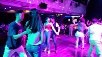 成都经典汇周末Salsa舞会(2017.07.14)(4)