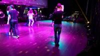 成都经典汇周末Salsa舞会(2017.07.14)(5)