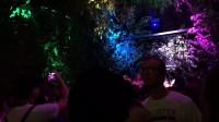 西班牙萨拉曼卡的夜生活-周末狂欢玩到嗨 2017.7.15凌晨2点实拍