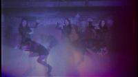 Dreamcatcher(드림캐쳐) _ GOOD NIGHT 舞蹈版