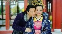 马伊琍刘敏涛竟然同龄,盘点那些年龄相近剧中年龄差很大的明星们