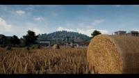 Cinematic Pack 1 - Playerunknown's Battlegrounds